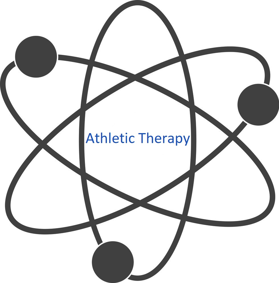 Athletic Therapy Winnipeg