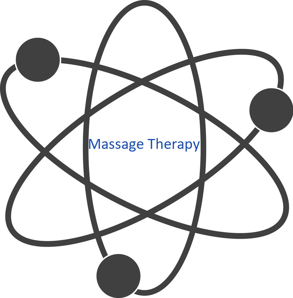 Massage Winnipeg