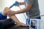 How Shockwave Therapy Heals Tendon and Ligament Injuries